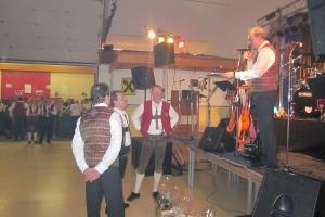 bezirksmusikerball_2011