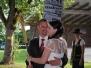 Hochzeit Maria & Otti