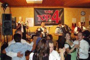 Musikerball 2010