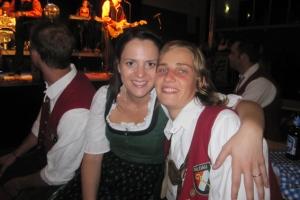 Musikertreffen Sinabelkirchen