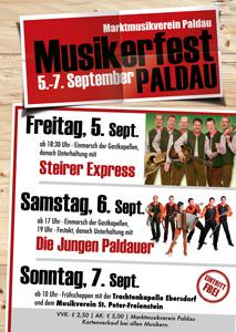 MMV_Musikerfest
